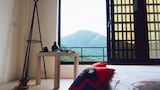 Pu-U art homestay - Zhuqi Hotels