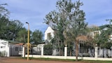 La Vida B&B and Camping - Mariental Hotels