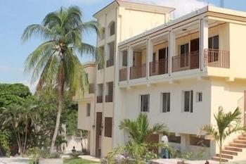 ハイチへ世界遺産を見に一人旅で行きます