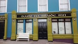 Barr na Sraide Inn - Dingle Hotels