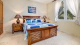 Hispaniola 3 Bedroom Condo - Sosua Hotels