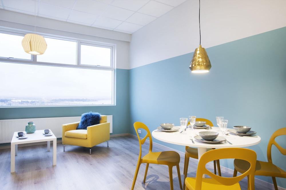 Icelandic Apartments, Reykjavík: Hotelbewertungen 2018 | Expedia.de