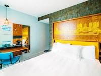 Hotel ibis Leeds Centre (16 of 60)