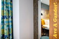 Hotel ibis Leeds Centre (33 of 60)