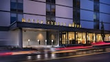 The Hayes Street Hotel - Nashville Hotels