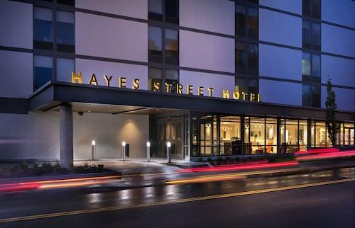 Cheap Hotels In Nashville Find 63 Hotel Deals Travelocity