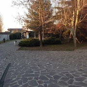 B&B Casa Vincenti Country House
