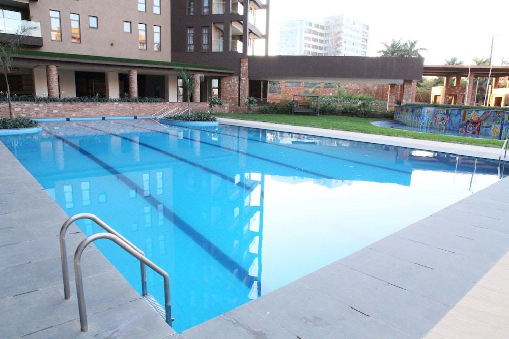 Speke Apartments Wampewo Kampala Uga Best Price Guarantee Lastminute