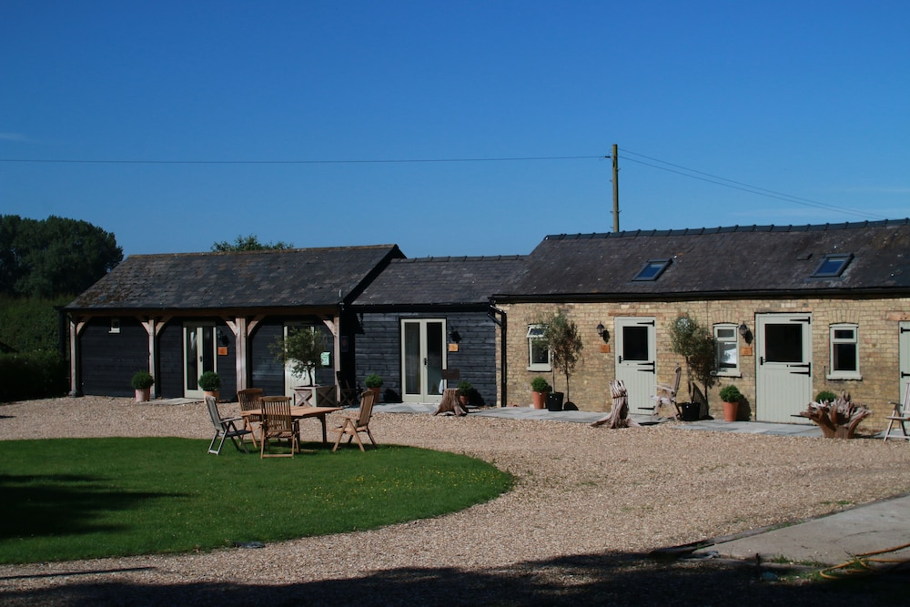 Featured Image, Bridleway Bed and Breakfast