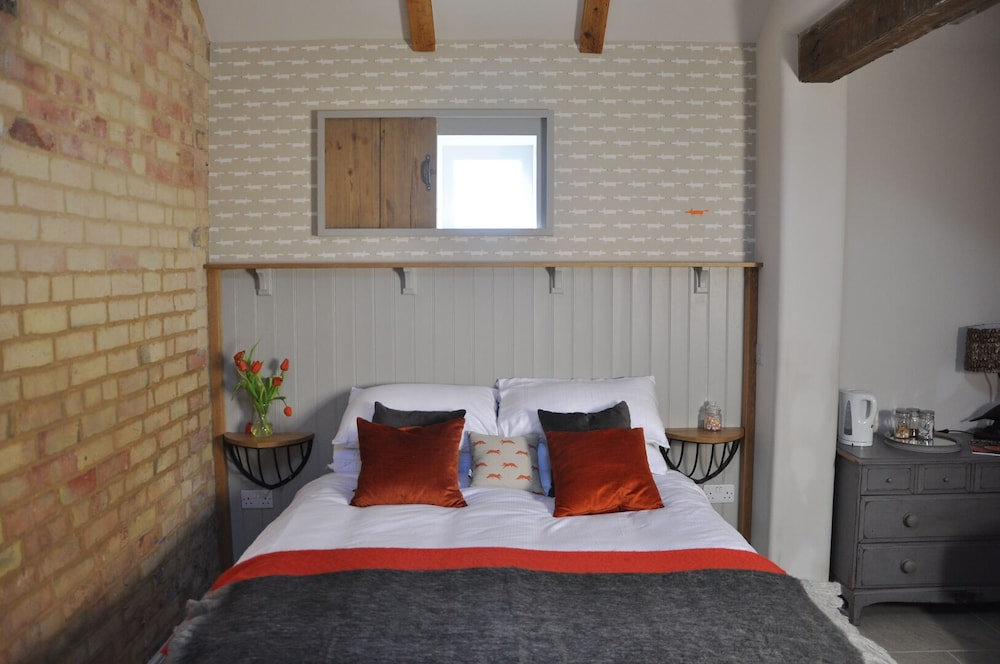Room, Bridleway Bed and Breakfast