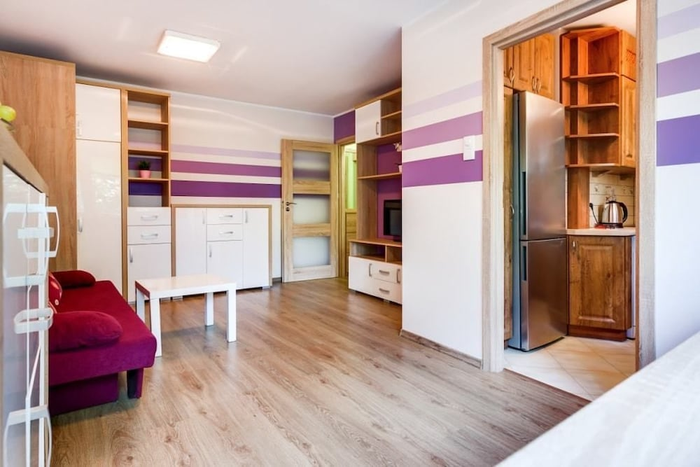 Penguin Apartments Downtown 2019 Room Prices Deals Reviews Expedia