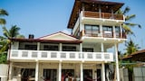 GOOD STORY - Chill House - Weligama Hotels