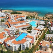 Louis Althea Beach Hotel - All Inclusive
