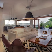 Mahea Villas Apartments Rentals