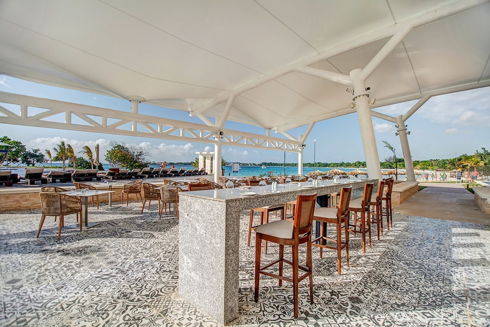 Property Amenity, Grand Lido Negril Au Naturel Resort - All Inclusive