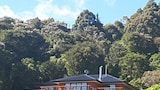 Marlborough Sounds Accommodation - Havelock Hotels