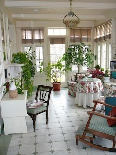 Gilmor Sloane House, Nyack - Room Prices & Reviews   Travelocity