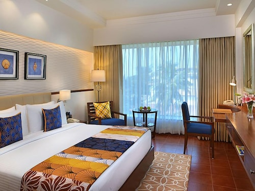 Room, Fortune Miramar - Member ITC Hotel Group