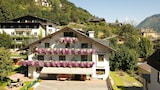 Pension Alpenrose - Zell am See Hotels
