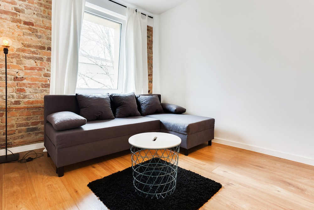 Penguin Apartments Downtown 18 Sierpnia 2019 Room Prices Deals Reviews Expedia