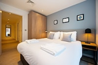 Staycity Aparthotels Manchester Piccadilly (26 of 37)