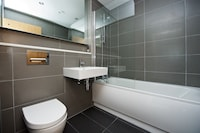 Staycity Aparthotels Manchester Piccadilly (30 of 37)