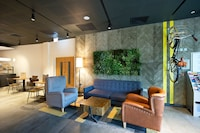 Staycity Aparthotels Manchester Piccadilly (29 of 37)