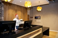 Staycity Aparthotels Manchester Piccadilly (15 of 37)