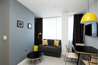Staycity Aparthotels Manchester Piccadilly (8 of 37)