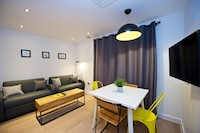 Staycity Aparthotels Manchester Piccadilly (36 of 37)