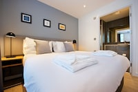 Staycity Aparthotels Manchester Piccadilly (33 of 37)