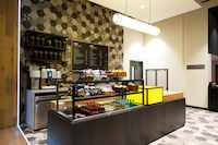 Staycity Aparthotels Manchester Piccadilly (17 of 37)