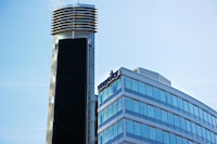 Staycity Aparthotels Manchester Piccadilly (9 of 37)