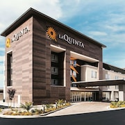 La Quinta Inn & Suites by Wyndham La Verkin-Gateway to Zion