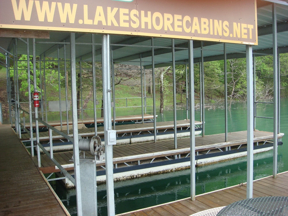 image hotel this gallery us cabins lake com booking resort on of ar beaver property springs lakefront eureka