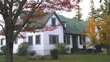 The Normaway Inn - Margaree Valley Hotels