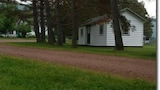 Cape Breton Island Family Cabin - Margaree Valley Hotels