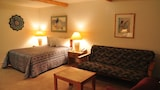 Reed's Lodge - Springerville Hotels