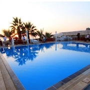Sun and Sea Beach Hotel - All Inclusive