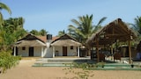 Kite Bay Resort Kalpitiya - Kalpitiya Hotels
