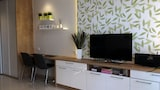 Top Apartament - Platan Limonka - Swinoujscie Hotels