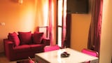 Living 88 Apartments Torino - Turin Hotels