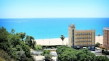 Hotel Rocatel - Canet de Mar Hotels
