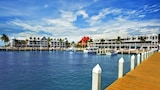 Margaritaville Key West Resort & Marina - Key West Hotels