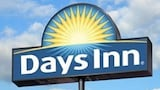 Days Inn & Suites Airdrie - Airdrie Hotels