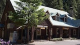 Union Creek Resort - Prospect Hotels