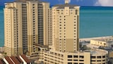 Grand Panama by Book That Condo - Hoteles en Panama City Beach