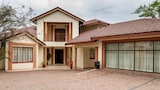 Gannet Place Guest House - Hazyview Hotels