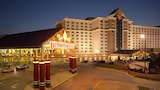 Diamond Jacks Casino & Hotel - Bossier City Hotels