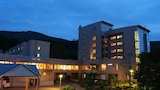 Zao International Hotel - Yamagata Hotels